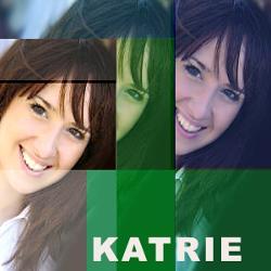 Katrie