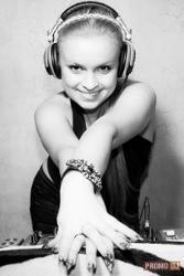 Katrin Moro