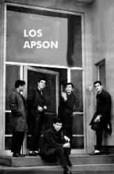 Los Apson