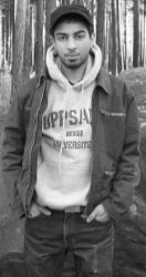 Kaveh Azizi Pres. Rhythmia