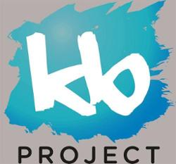 Kb Project