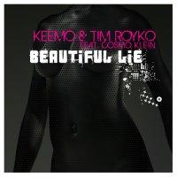 Kee Mo & Tim Royko Feat Cosmo Klein