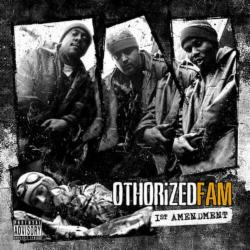 Othorized F.A.M.