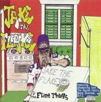 Jake the Flake & The Flint Thugs