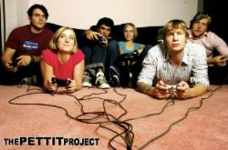 The Pettit Project