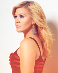 Kelly Clarkson Vs Dj Splash