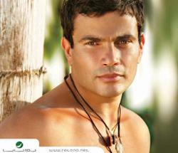 Amir Diab