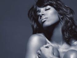 Kelly Rowland Feat. Amine