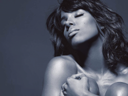 Kelly Rowland Feat. Nikki