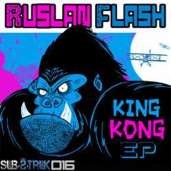 Ruslan Flash