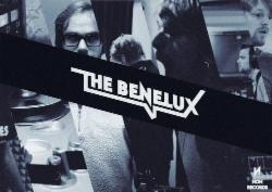 The Benelux