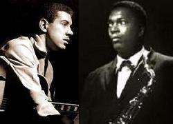Kenney Burrell & John Coltrane
