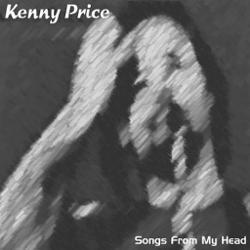 Kenny Price