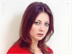 Keti Merkviladze