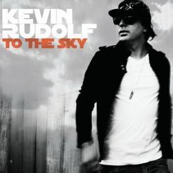 Kevin Rudolf Feat. Flo Rida