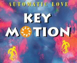 Key Motion