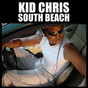 Kid Chris