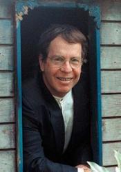 Gary Stadler