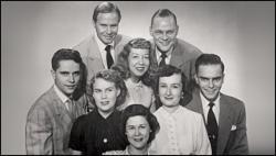 Anita Kerr Singers