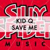 Kid Q