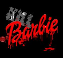 Kill Barbie