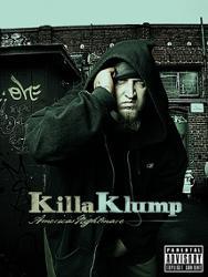 Killa Klump