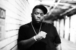 Killer Mike Feat. T.i. & Bun B