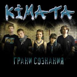 Kimata