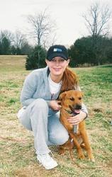 Kimber Manning