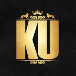 King Unique