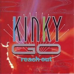 Kinky Go