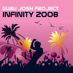 Klaas Vs Guru Josh Project