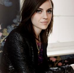Amy Mc Donald