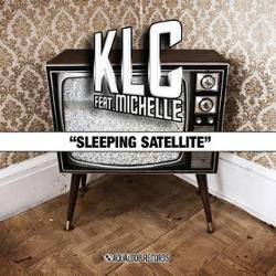 Klc Feat. Michelle