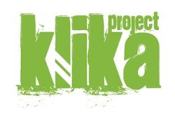 Klika Project