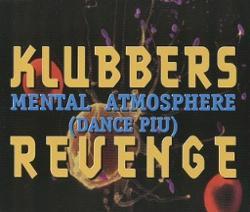 Klubbers Revenge