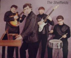 The Sheffields