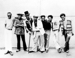 Kool&the Gang