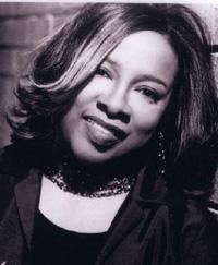 Beverly Crawford