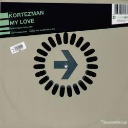 Kortezman