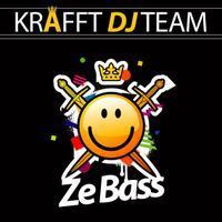 Krafft Dj Team