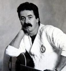 Tomislav Ivčić