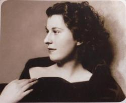 Anna Marly
