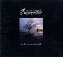 Raincarnation