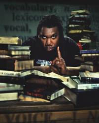 Krs_one