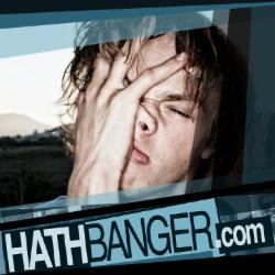 Hathbanger