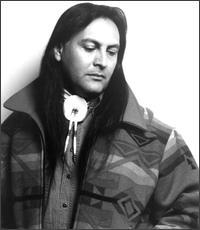 Andrew Vasquez