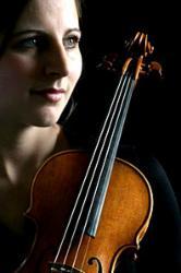 Christiane Edinger