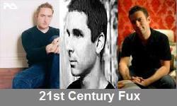 21st Century Fux