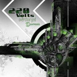 220v Vs Dynamic